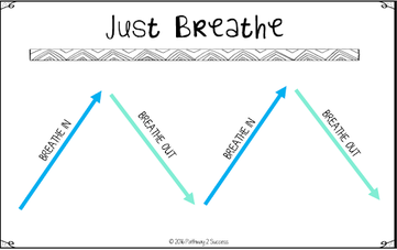 Just_Breathe.png